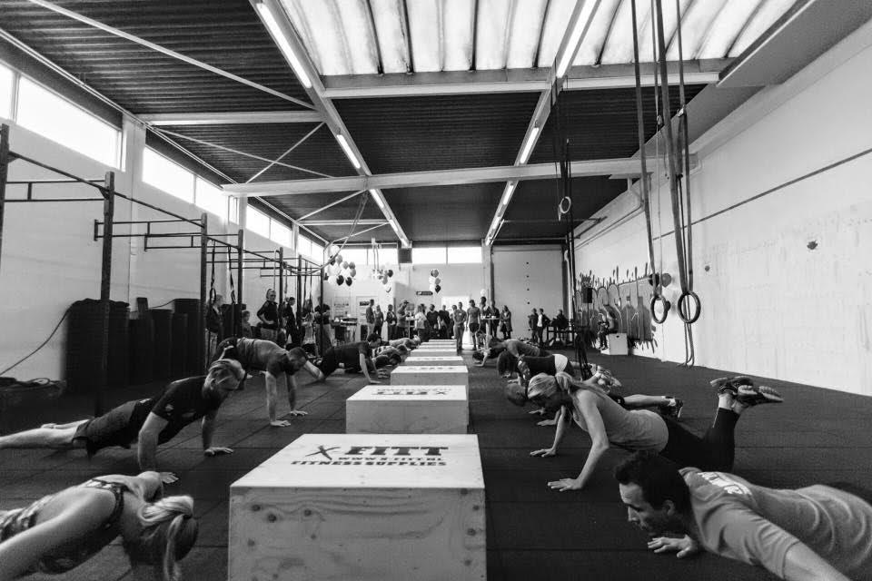 CrossFit0294