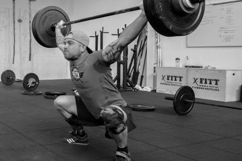 CrossFit 0294